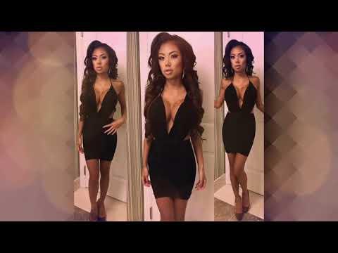tight-dresses-fashion-127