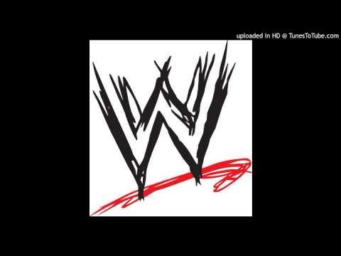 WWE - The Union Theme