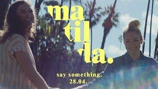 Play Say Something