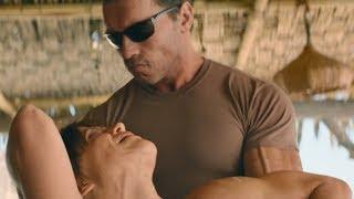 Terminator: Dark Fate / Opening Scene (John Connor's Death)