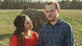 Josiah Duggar Is Engaged to Lauren Swanson!