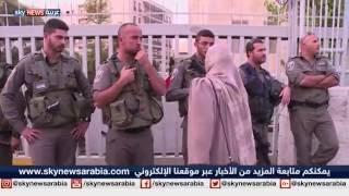 فلسطينيون على مذبح المزاعم الإسرائيلية