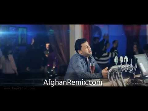 Edris  Wairana new song _ www.AfghanRemix.com.flv