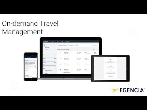 travel-management-product-tour