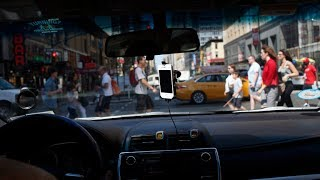 Uber Caught Stealing MILLIONS of Dollars from NY Drivers!