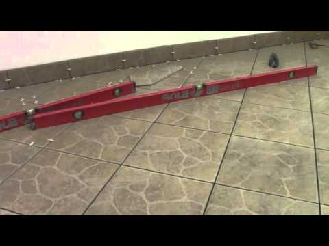 плитка по диагонали (tiles Diagonally)