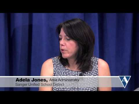 Common Core and Equity: Professional Development