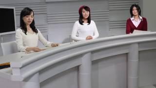 水戸市 NHK水戸放送局をご紹介 http://www.ibaraki.biz/mito-nhk.html ...