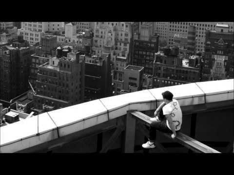 Mercedes - Full Tilt ( Ulterior Motive remix )