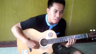 Ikaw In Kabayaan Ko By: alex Hassan Btt Gang Spg Production