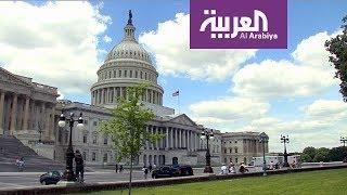 واشنطن: ممولو الإرهاب في قطر مرتاحون