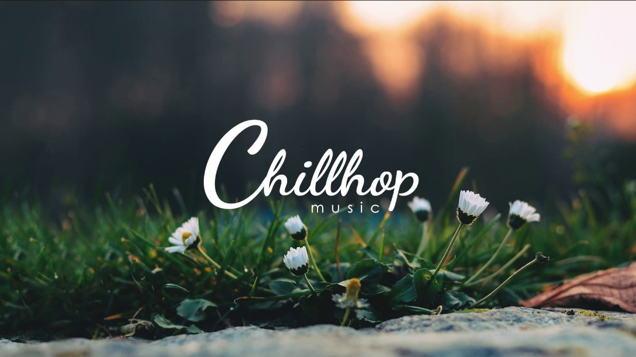 Image Result For Chillhop