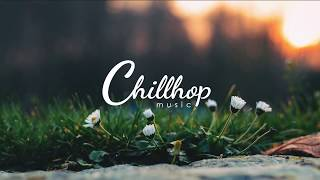 Chill hip hop mix