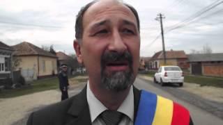 Pappa Attila a Kisvarjas-Nagyiratos út felújításának fontosságáról Thumbnail