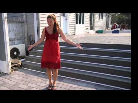 Home Turf Yard And Home Maintenance LLC Paver & General Landscape Job Paver Testimonial