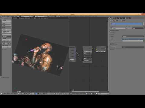 How to get the death grips Eh effect Uncensored Unedited with absolute NO quality control