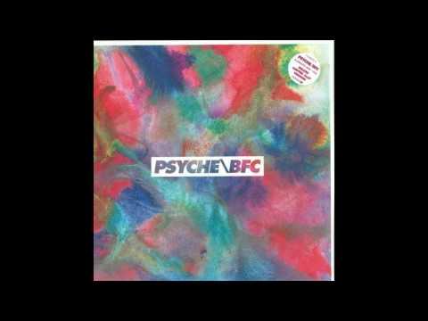 Psyche / BFC — Elements 1989-1990 (Carl Craig)(Full Album)