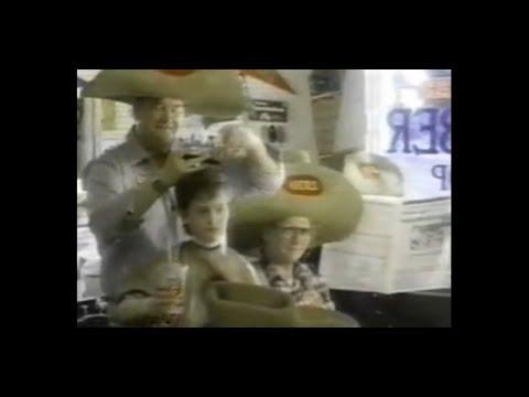 Scott Turkington Homer Alaska McDonald 1990 Super ...