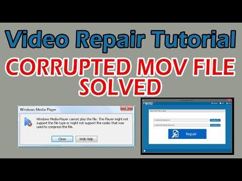 video-repair-tutorial