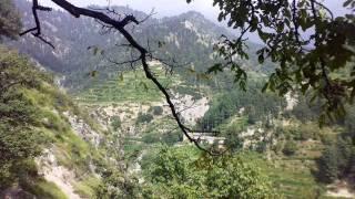 Terah (Afridi,s MotherLand)