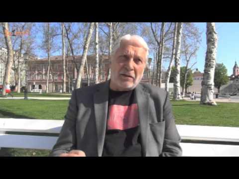 Boris Cavazza o konoplji