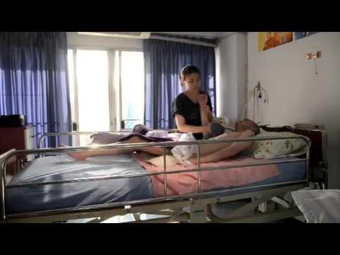 The GIFT (2012) Student Academy Awards® Winner - Short Film