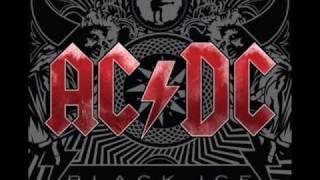 ACDC - Money Made