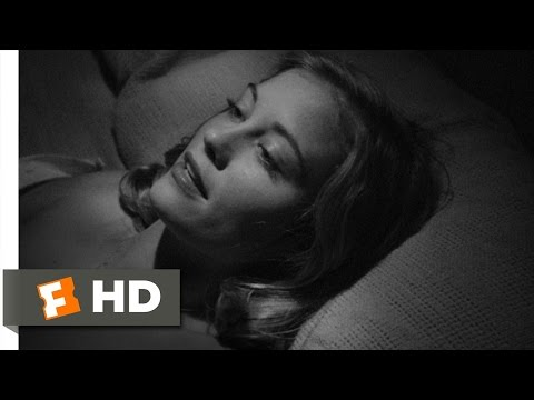 The Last Picture  68 Movie   Jacy the Virgin 1971 HD