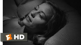 Video The Last Picture Show (6/8) Movie CLIP - Jacy the Virgin (1971) HD download MP3, 3GP, MP4, WEBM, AVI, FLV September 2018