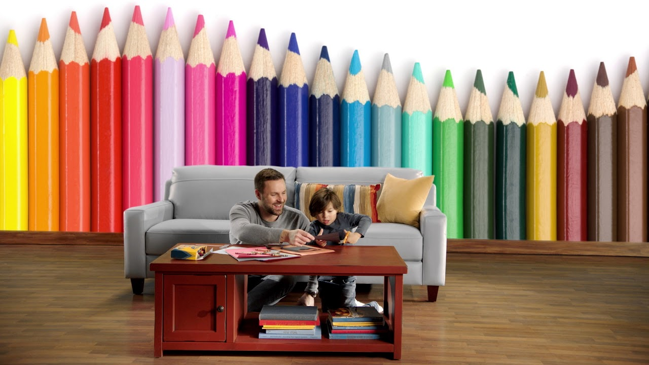 slumberland furniture 39 s president 39 s day sale 30 youtube. Black Bedroom Furniture Sets. Home Design Ideas