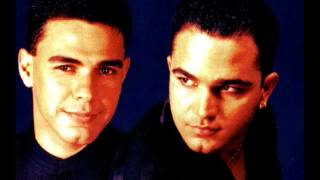Baixar Zezé Di Camargo e Luciano - Volta Pro Meu Coração (1998)