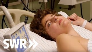 Organbote im Einsatz - Wettlauf zwischen Leben und Tod | SWR Mensch Leute
