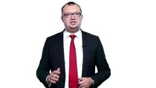 Тренинг продаж, тренинги по продажам. Часть 2. Определение потребностей. Бизнес тренер Е. Колотилов