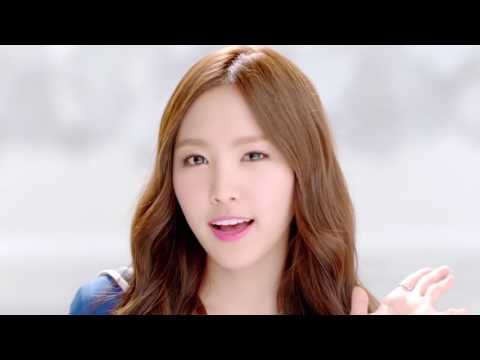 [Music Video] APINK (에이핑크) - Sunshine Girl