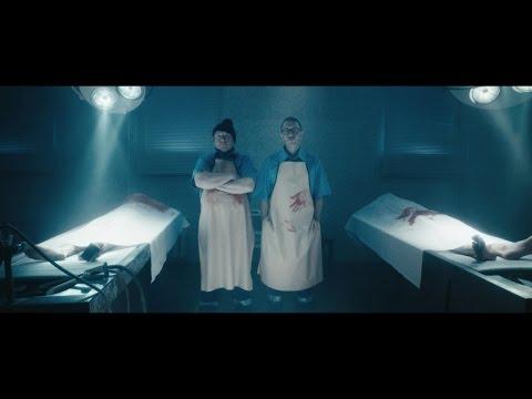 Ленинград - ЗОЖ (Single)