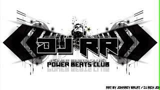 suzuki-x4-dj-rr-remix