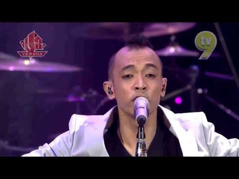 Versus TV9 konsert FINAL, Pusingan Battle, Manifesto, Titian Perjalanan