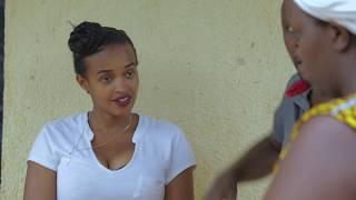 papa-sava-ep56-guhubuka-by-niyitegeka-gratien-rwandan-comedy