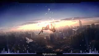 •Nightcore | Come true•