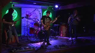 Ayden [Live at KONTRAPUNKT/Spichlerz Polskiego Rocka]