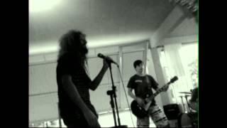Iron Man ( Ozzy Osbourne ) - Os Maltas/Primus