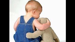 Как защитить своих детей от негативной информации?(, 2014-06-23T06:42:51.000Z)