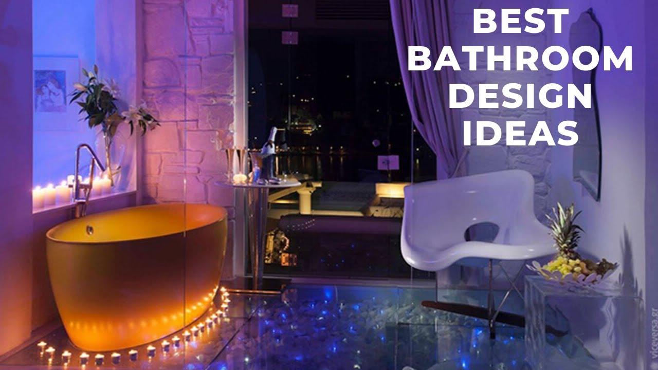 Best Bathroom Design Ideas Furniture , Interior Design , Design ,