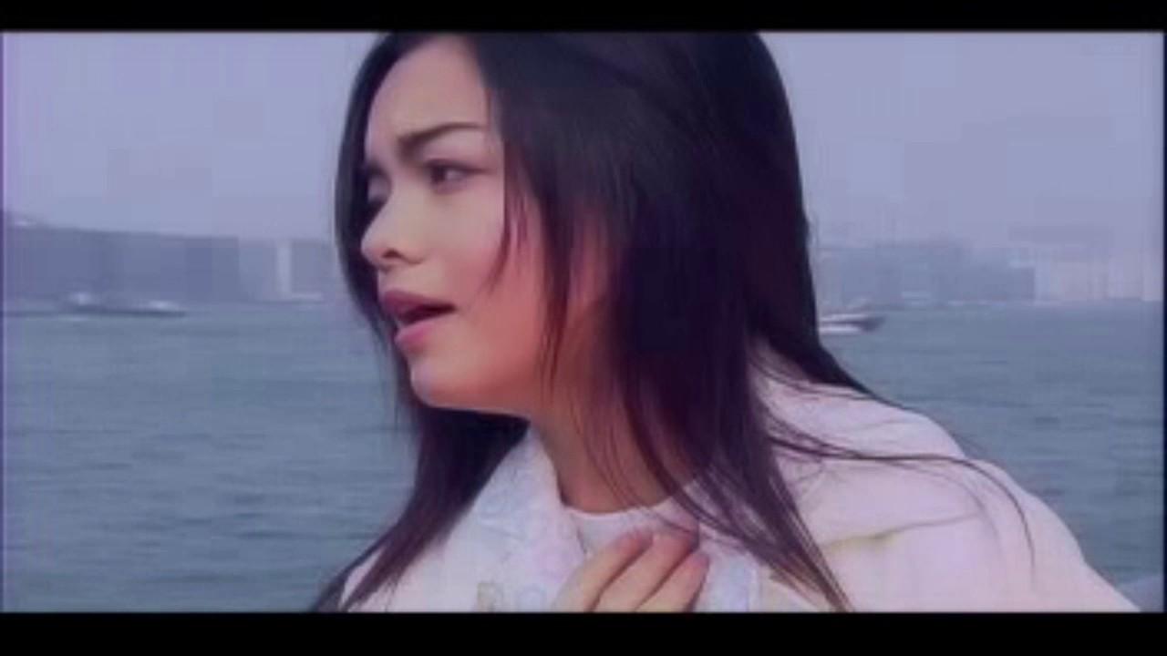Download Album CHÚNG TÔI LÀ HAT   HAT IN HONGKONG