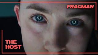 the host fragman 3 trke altyazılı 29 mart ta sinemalarda