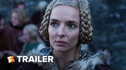 Last, Duel, Trailer, 2021, full official trailer , latest hollywood films, new films, new trailers of 2021, upcomming movies , upcomming new movies, The Last Duel Trailer 1 2021
