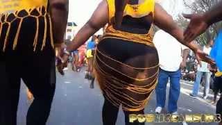 Download Video Candid Big Butt MP3 3GP MP4