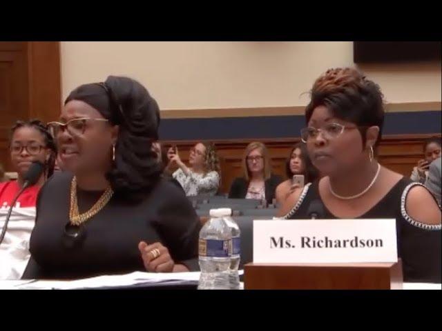 diamond-and-silk-crush-congressman