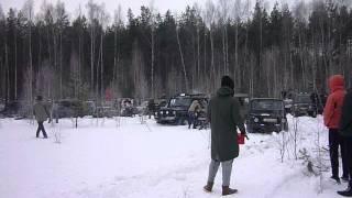 видео Старт-Альянс