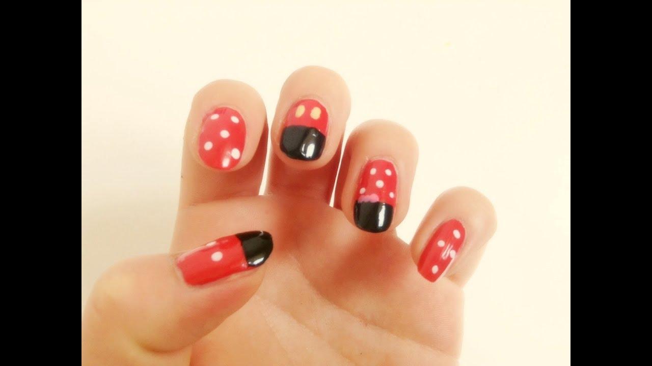 赤×黒×白=王道でかわいい!